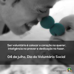 IBRAPP-dia-do-voluntário-social