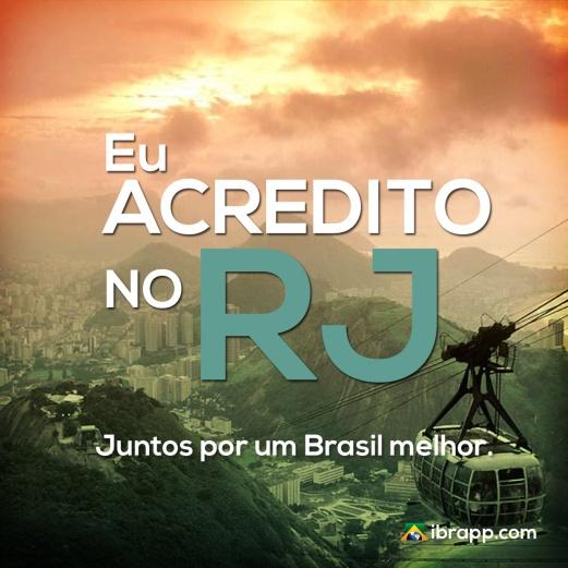 IBRAPP-NO-BRASIL-RJ