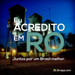 IBRAPP-NO-BRASIL-RO2