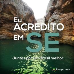 IBRAPP-NO-BRASIL-SE