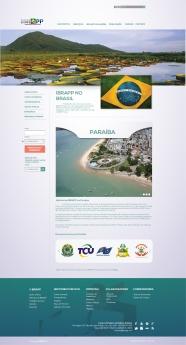 simulação - ibrapp no brasil paraíba